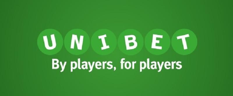Hitta casinobonusar hos Unibet