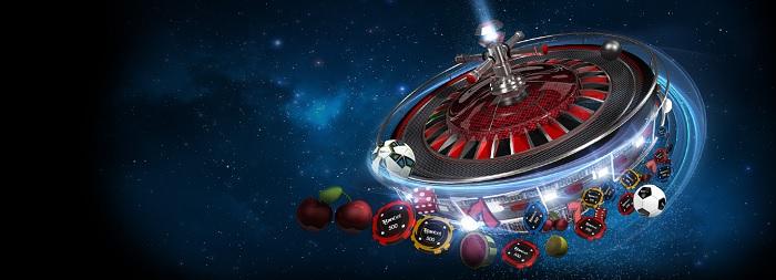 vad är en casinobonus, vad består den av och villkor för en casinobonus